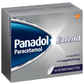 Panadol Extend