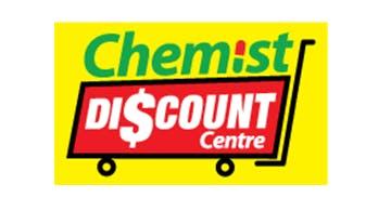 Chemist Discount