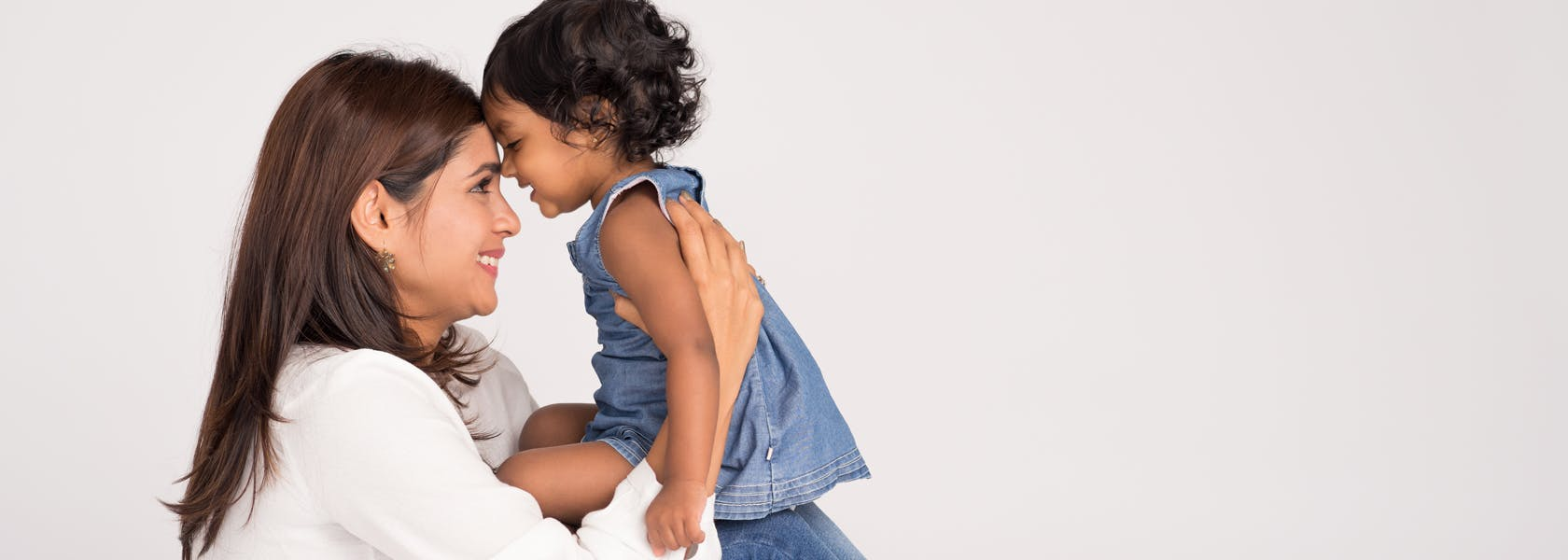 Managing Fever in Children