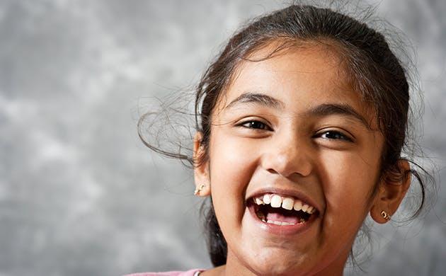 Treatment of Fever in Children