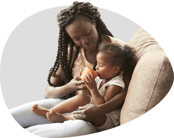 panadol reliable pain reliever for whole family