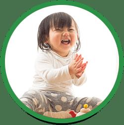 Diahorrea and vomiting