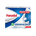 Panadol Cough & Cold