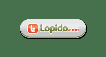 Lopido
