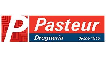 Pasteur drogueria