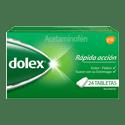 dolex® Base