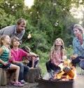 Planear vacaciones con niños