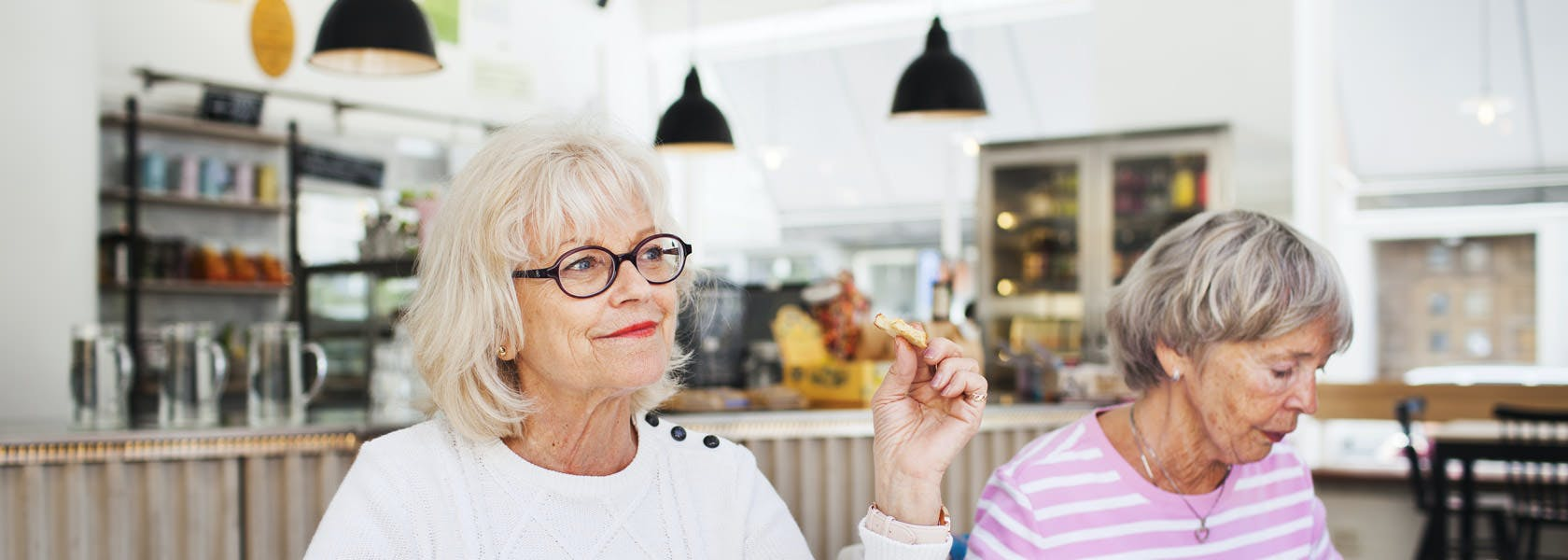 Dieta mediterránea para la osteoartritis