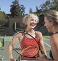 Manejo de la osteoartritis con ejercicio