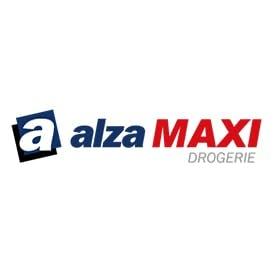 alzamaxi logo