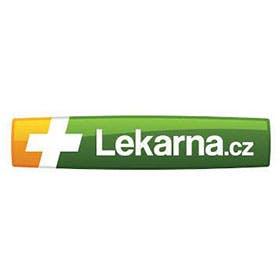 lekarna logo