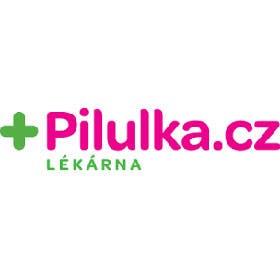 pilulka logo
