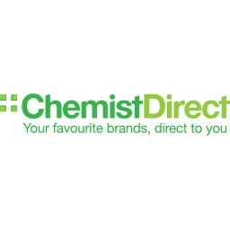 Chemist Direct logo