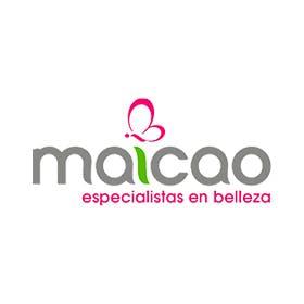 Logotipo de Maicao