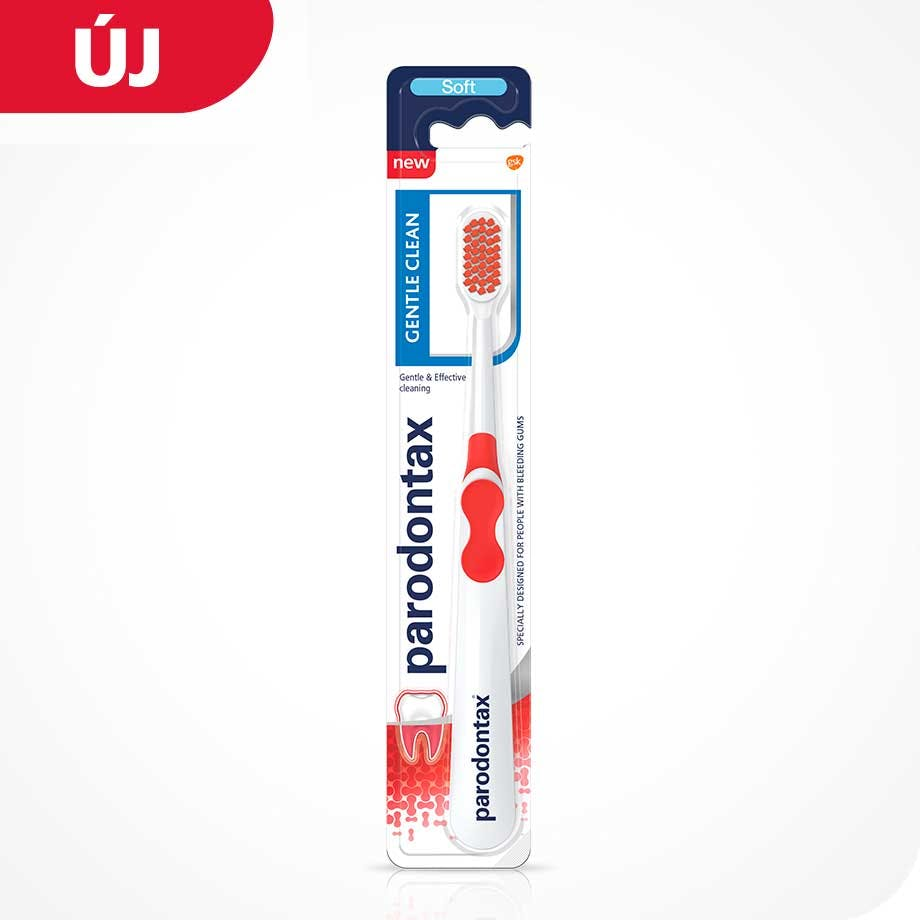 parodontax Complete Protection Whitening toothpaste