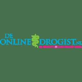 DeOnlineDrogist.nl logo