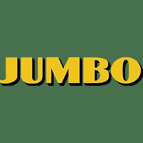 Jumbo logo