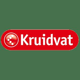 Kruidvat logo