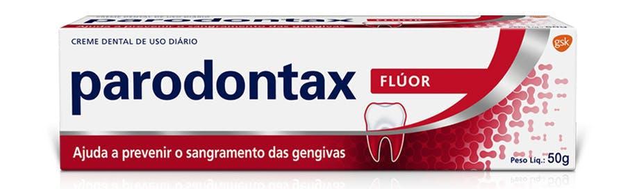 Parodontax Daily Original Toothpaste