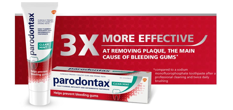 3x more effective