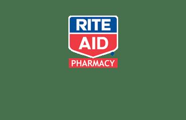 Logotipo de RiteAid