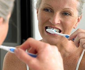 How To Treat Gingivitis