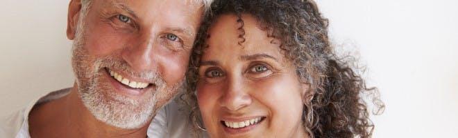 Συνηθίστε τις τεχνητές οδοντοστοιχίες σας