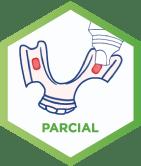 corega_peru_adhesivos_parcial_gsk