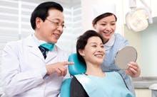 聽取專家如何在假牙固定及假牙清潔上的建議