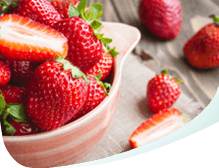 Can Strawberries Really Help Whiten Your Teeth?