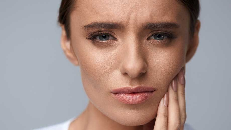 I Lived With Tooth Sensitivity for Years - Here's Why I Decided to Finally Do Something About It