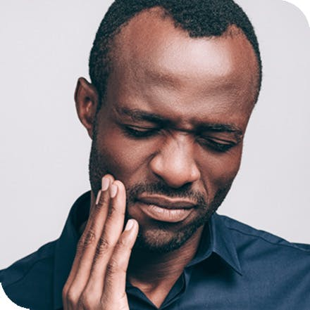 What to do when your teeth hurt