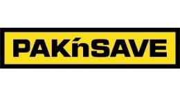ParknSave logo