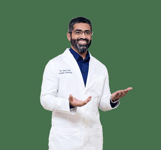 إجراء الفحص الطبي عبر الإنترنت