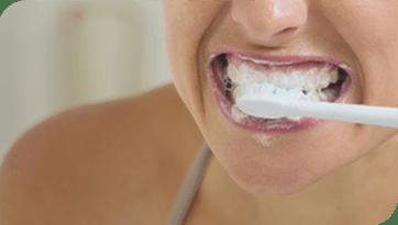 Лечение на чувствителни зъби