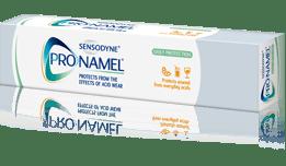 Паста за зъби ProNamel Daily Protection