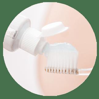 Как да третирам чувствителни зъби?