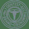 Doporučováno zubními lékaři