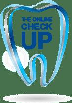 Κάντε το Online Check Up