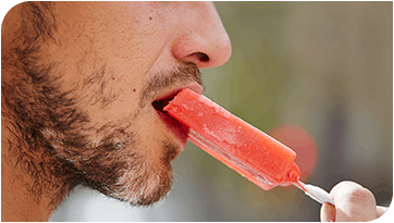 Managing Tooth Sensitivity