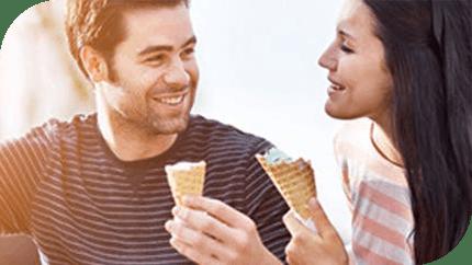 Sensitivity Teeth Causes