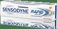 Rapid Relief Whitening