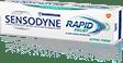 Rapid Relief Extra Fresh