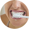 Relieving Tooth Sensitivity