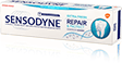 Sensodyne Repair & Protect Extra Fresh Toothpaste