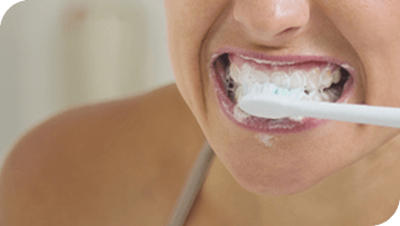 Improving Tooth Sensitivity