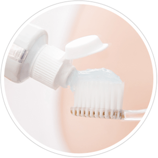 Treating Tooth Sensitivity