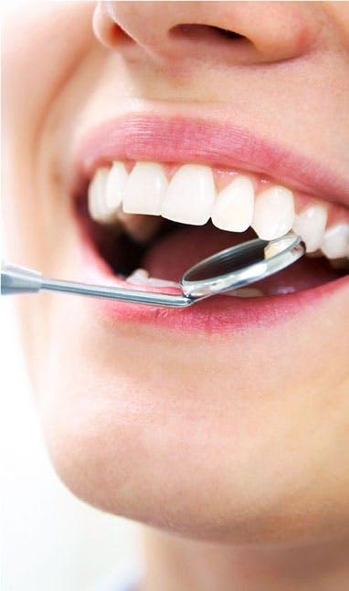 No todas las cremas dentales son iguales