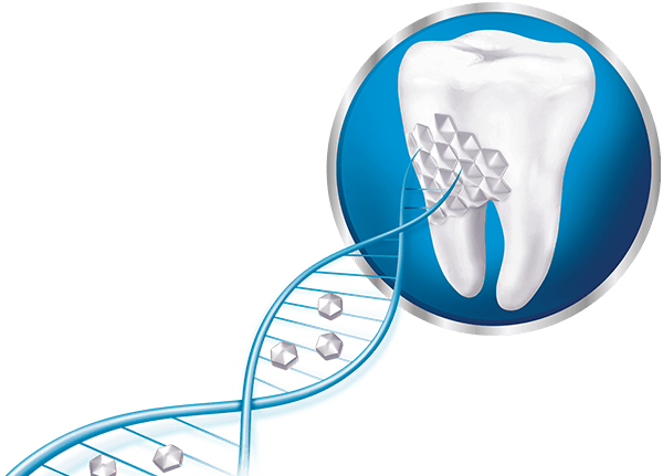 Sensodyne® | Repair and Protect Toothpaste