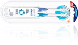 Cepillo Sensodyne Complete Protection Suave